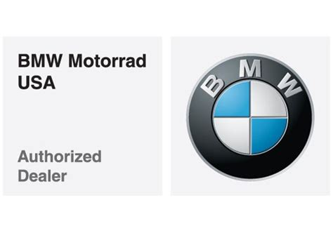 Bmw Motorrad Usa Sales Manager by Bmw Motorrad Expands Us Dealership Network Autoevolution