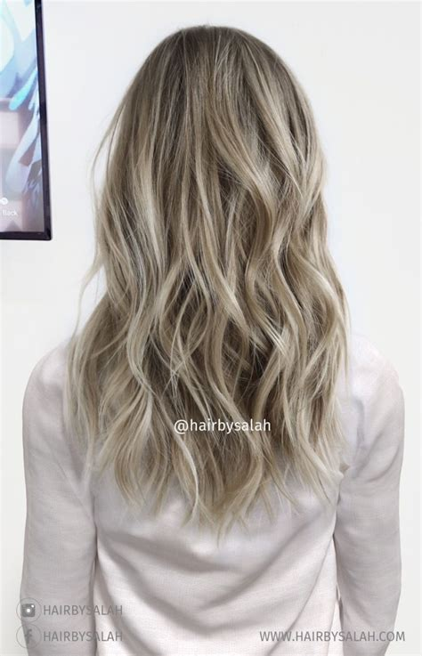 ash brown hair with pale blonde highlights 1000 ideas about ash blonde on pinterest semi permanent
