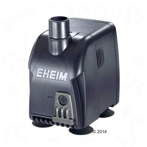 Pompa Aquarium Eheim pompe pour aquarium eheim compact 192 prix avantageux chez