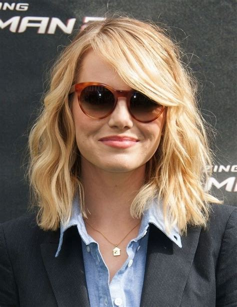 2015 shaggy haircuts pictures forever on trend shaggy bob haircuts 2015 hairstyles