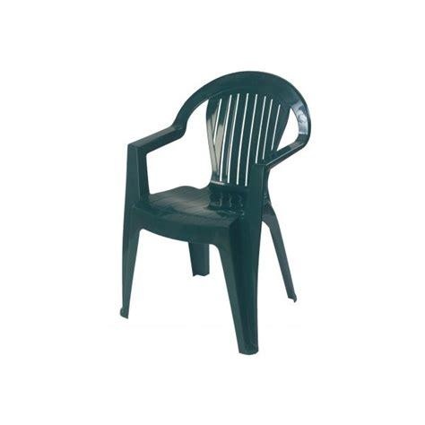 chaise jardin plastique chaise de jardin en plastique diayma com