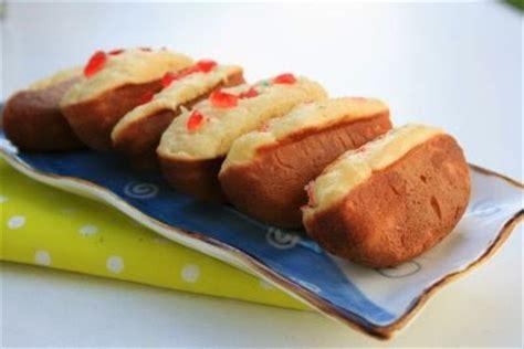 membuat kue pukis lembut resep membuat kue pukis sederhana dan enak aneka resep