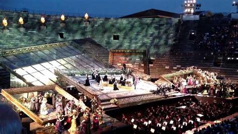 arena di verona ingresso la traviata arena opera festival biglietti hotel