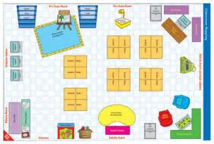 free classroom floor plan creator
