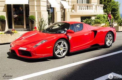 Ferrari Q by Blue Laferrari Bing Images