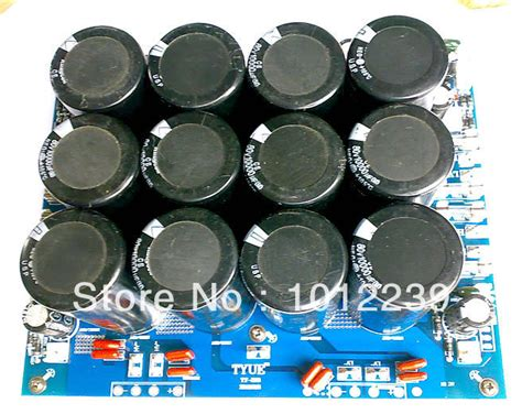 Power Lifier Quest lifier capacitor purpose 28 images lifier fully