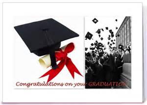 congratulations on your graduation greeting card by sabine