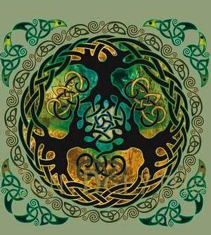 mandala tattoo meaning yahoo answers 17 best images about tree of life embroidery on pinterest