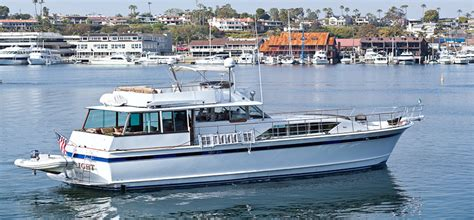 party boat rental los angeles los angeles yacht charter charters rentals for yachts