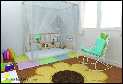 what is a montessori bedroom montessori bedroom ideas noa liah pinterest