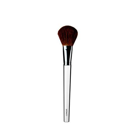 Blush On Clinique clinique blush brush free shipping lookfantastic