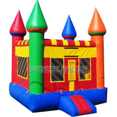 best bounce house to buy bounce house to buy 28 images bouncerland bounce house