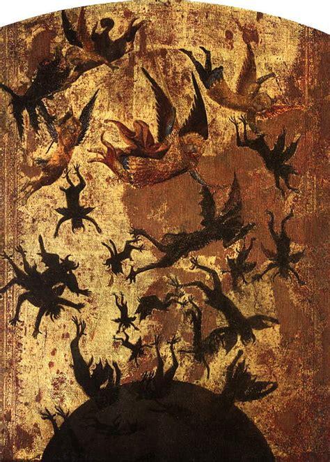 war in heaven fallen angels war in heaven grace is everywhere