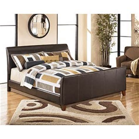 Rent A Center Bedroom Sets rent to own bedroom sets at rent a center no credit needed