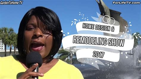 home design shows on youtube home design and remodeling show youtube