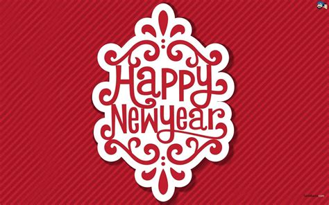 free download best collection of happy new year wallpaper