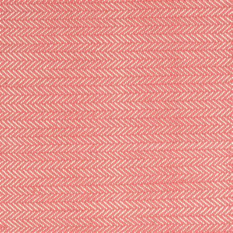 Herringbone Rug by Buy Dash Albert Herringbone Rug Coral 122 X 183 Cm