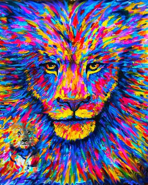 lions colors iron lions and reggae influenced colors g lemus