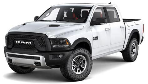 swope chrysler 2017 ram 1500 swope chrysler dodge jeep ram