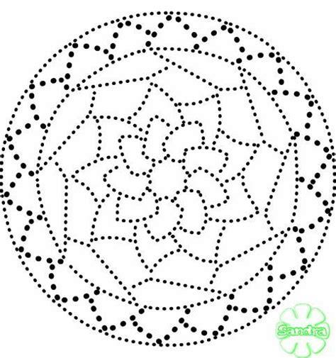 pattern paper near me best 25 painting templates ideas on pinterest q tip