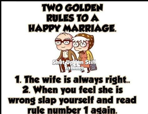 Happy Wife Happy Life Meme - happy wife happy life quotes and saying pinterest