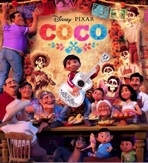 coco song remember me miguel remember me d 250 o feat natalia lafourcade