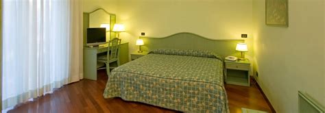 Room In Rome Free by Hotel La Pergola Roma Montesacro Hotel 3 Stelle Roma