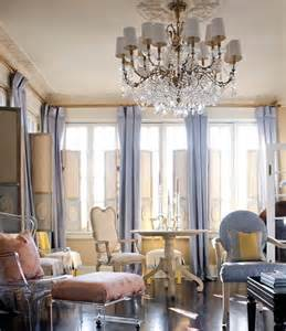 House Design Zen Style French Couture Portfolio Kelee Katillac Interior Design