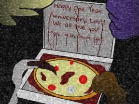 Original project celebrate at freddy fazbear s pizza by lostbanette