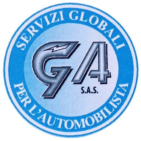 offerte automobilistiche offerte auto quartucciu gestioni automobilistiche f
