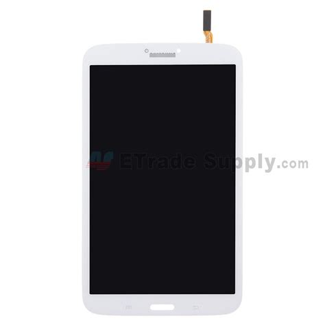 Lcd Tab 3 Samsung samsung galaxy tab 3 8 0 sm t310 lcd screen digitizer