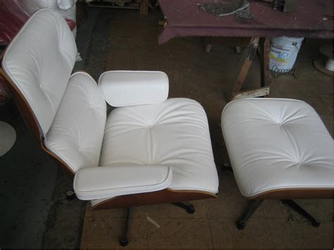 upholstery dye service wood and upholstered sofas or chairs traditional or