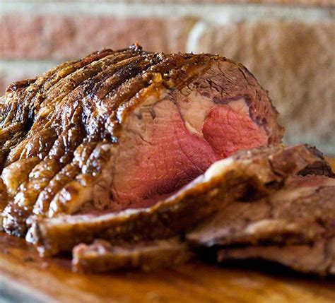 printable prime rib recipes sick of turkey try these alternative recipes for