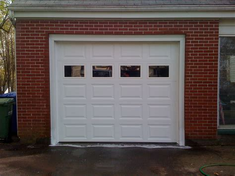 Lowes Garage Door Opener Installation Cost Full Hd Cars Garage Door Installed Cost