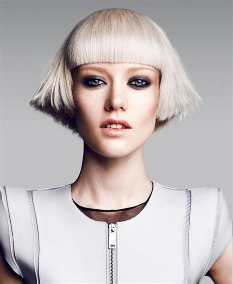 toni and guy women hair cuts fabulous medium haircuts for winter