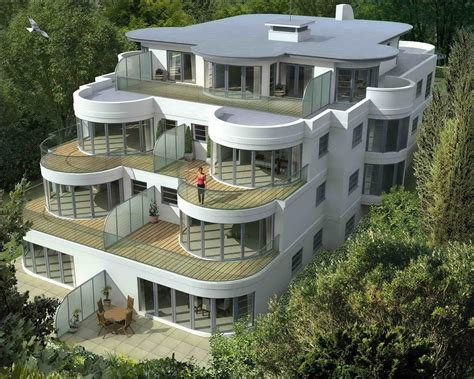 modern green home design plans great ideas ultra modern house plans cookwithalocal home