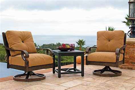 Wholesale Patio Furniture Darcylea Design Wholesale Outdoor Furniture