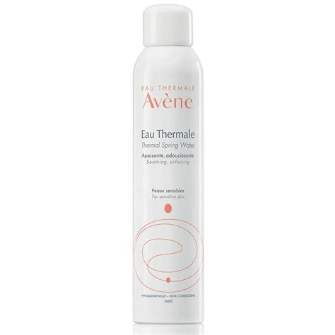 Avene Eau Thermale buy avene eau thermale water 300ml at