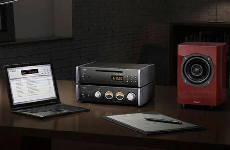 dönergrill für zuhause test test teac reference 501 serie retro tonstudio f 252 r zuhause