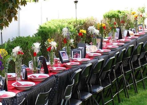 Urne Mariage D 233 Cor 233 Ch 234 Outdoor Table Decorations 28 Images Top 35 Summer
