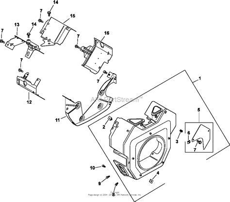 kohler parts diagram kohler ch730 engine diagram get free image about wiring