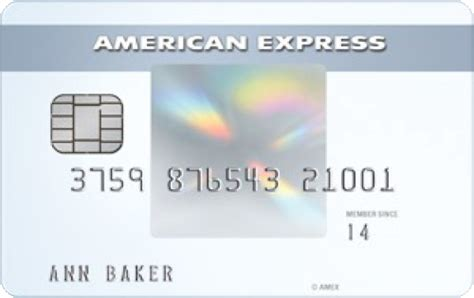 American Express International Gift Card - american express costco card international transaction fee best business cards