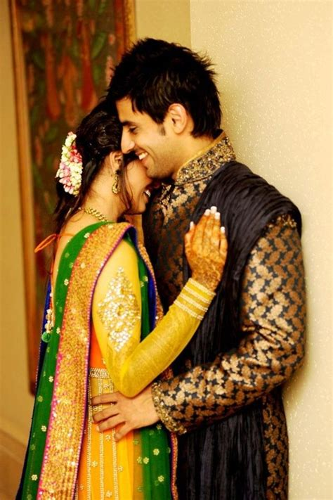 themes love bollywood 100 cute couples hugging and kissing moments couple