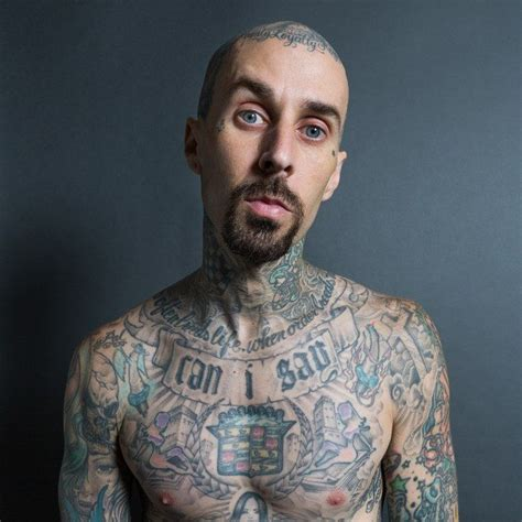 travis barker tattoos best 25 travis barker ideas on travis barker