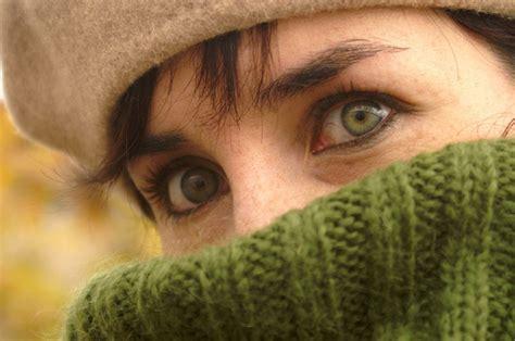 imagenes hombres ojos verdes fotos de ojos verdes imagui