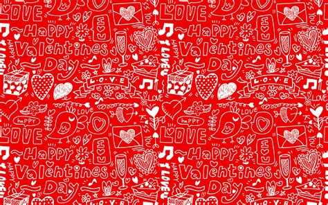 valentines day wallpaper for mac best hd happy valentine s day wallpapers for your desktop