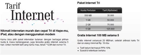 Flash Modem Smartfren bdm perbandingan harga paket telkomsel flash indosat axis xl three smartfren