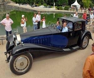 Barang Antik Termahal Didunia 4 mobil antik termahal di dunia berjambang