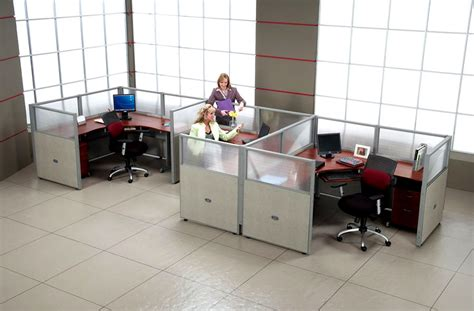 Furniture Office Chairs Design Ideas Office Furniture Designs Ideas 30 Interior Design Ideas For Your Office