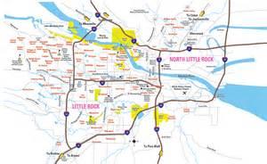 rock map metro rock guide